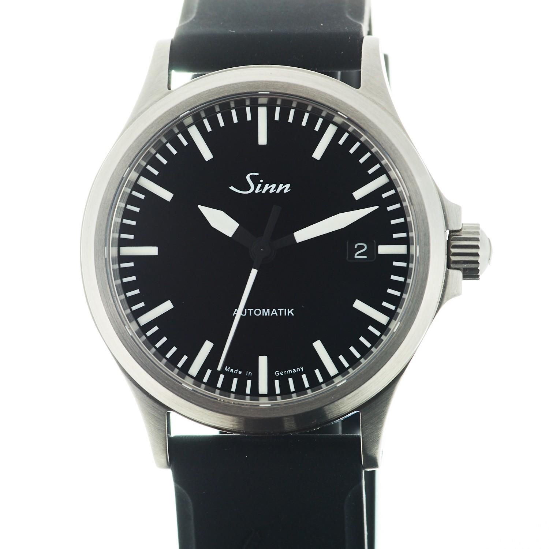 Sinn 556 I
