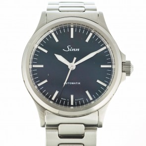 Sinn 556 I Mother of Pearl